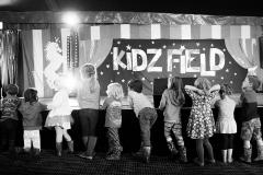 Kidzfield Thursday 60