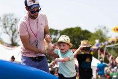 DanGreen_Thurs_Afternoon_Kidzfield2019_002WEB