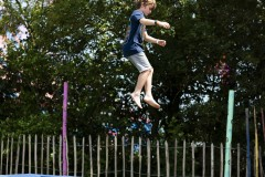 DanGreen_Thurs_Afternoon_Kidzfield2019_004WEB