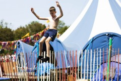 DanGreen_Thurs_Afternoon_Kidzfield2019_005WEB