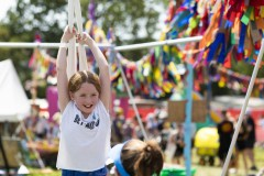 DanGreen_Thurs_Afternoon_Kidzfield2019_029WEB