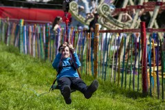 DanGreen_Thurs_Afternoon_Kidzfield2019_049WEB